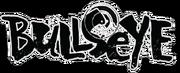 Bullseye Vol 1 2 Logo