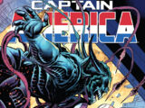 Captain America Vol 7 21