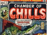 Chamber of Chills Vol 1 2