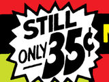 Conan the Barbarian Vol 1 96