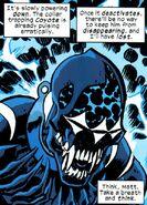 Coyote (Earth-616) from Daredevil Vol 3 21 0001