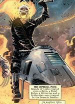 Daniel Ketch (Earth-91240) from Secret Wars Battleworld Vol 1 1 0001