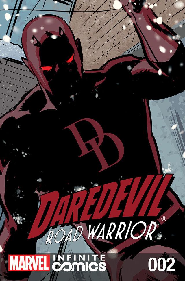 File:Daredevil Road Warrior Infinite Comic Vol 1 2.jpg