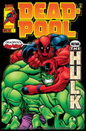 Deadpool Vol 3 4