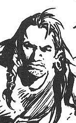 Donnar (Earth-616) from Savage Sword of Conan Vol 1 226 001