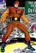 Erik Josten (Earth-616) from Avengers Vol 1 21 cover 001