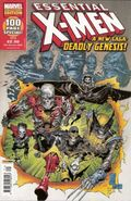 Essential X-Men Vol 1 171
