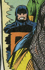 Eugene Judd (Earth-TRN566) from X-Men Adventures Vol 2 5 0001