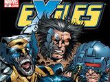Exiles Vol 1 85