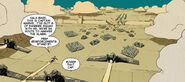 Hala Field from Captain Marvel and the Carol Corps Vol 1 1 0001