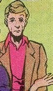 Henry Silk (Earth-616) from Spider-Woman Vol 1 49 0001