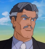 Howard Stark (Earth-534834) from Iron Man The Animated Series Season 1 11 0001