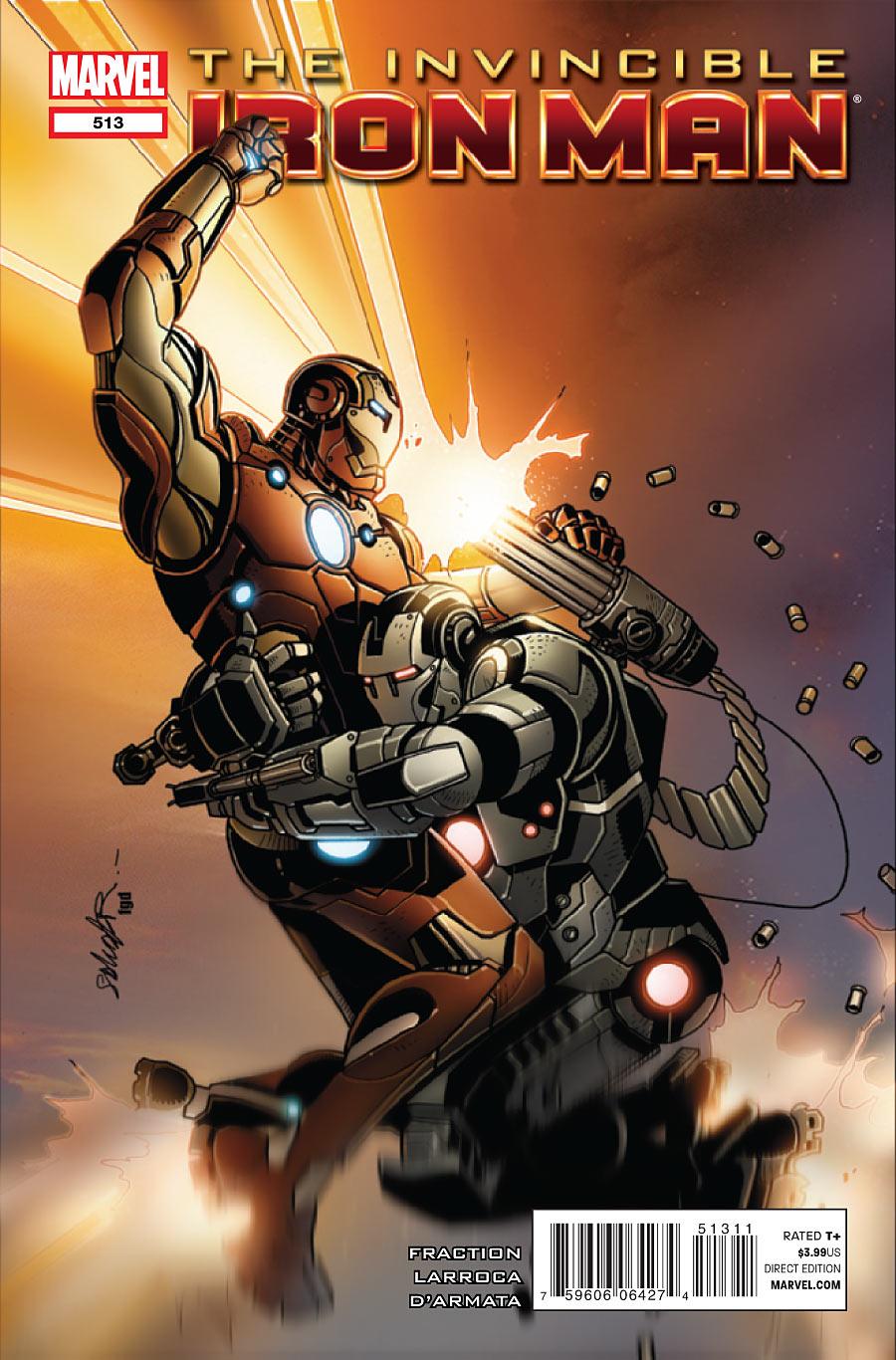 Invincible Iron Man Vol 1 513.jpg