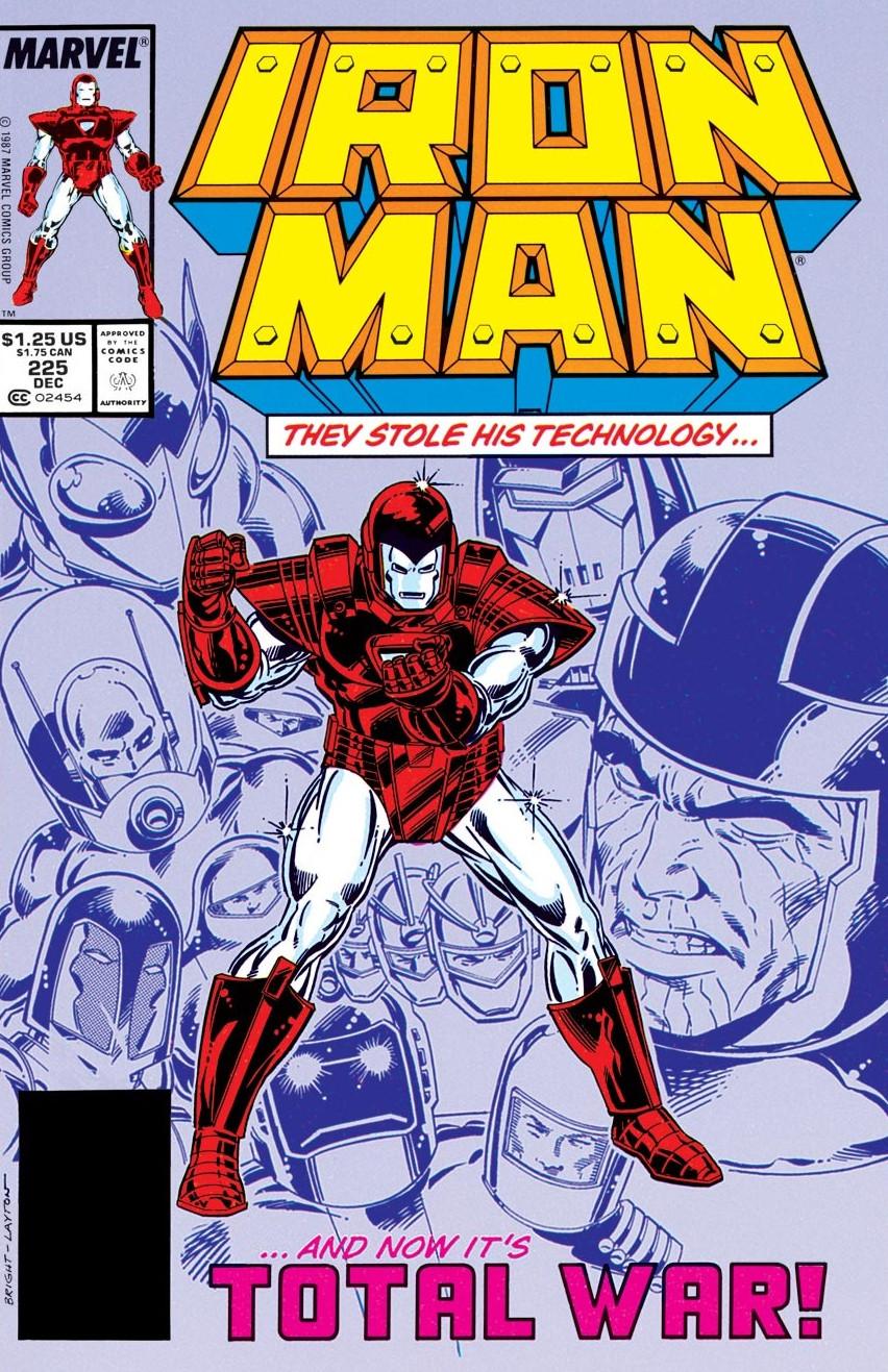 Iron Man Vol 1 225.jpg
