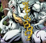 James Howlett (Earth-616) from Amazing X-Men Vol 2 11 001