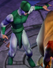 Karnak Mander-Azur (Earth-6109) from Marvel Ultimate Alliance 001