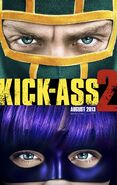 Kick-Ass 2 (film)