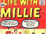 Life With Millie Vol 1 11