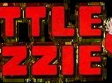 Little Lizzie Vol 1