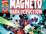 Magneto: Dark Seduction Vol 1 4