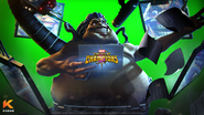 Marvel Contest of Champions v25.3 001