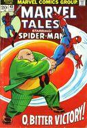 Marvel Tales Vol 2 43