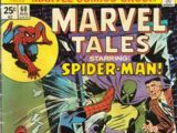 Marvel Tales Vol 2 60