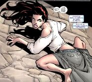 Mary Jane Watson (Earth-616) from Amazing Spider-Man Vol 1 670 0001