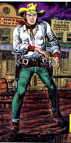 File:Matt Slade (Earth-616).jpg