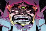 Mental Organism Ritually Designed for the OCcult (Warp World) (Earth-616) from Infinity Wars Soldier Supreme Vol 1 2 001