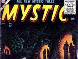 Mystic Vol 1 52