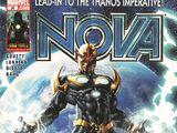 Nova Vol 4 36