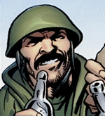 Oskar (Earth-616) from Thor Vol 2 58 001