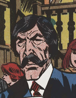 Paddy (Earth-616) from Captain Britain Vol 1 23 001