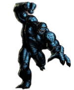 Richard Jones (Earth-12131) from Marvel Avengers Alliance 0001