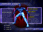 SM2EEC-CaptainUniverse