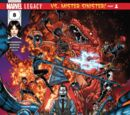 Secret Warriors Vol 2 8