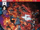 Secret Warriors Vol 2 8