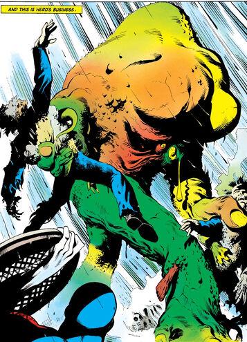 File:Sidney Crumb (Earth-616) of Captain Britain Vol 2 3 0001.jpg
