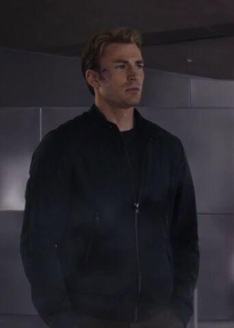 File:Steven Rogers (Earth-199999) from Captain America Civil War 003.jpg
