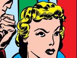 Susan Parker (Earth-4263)