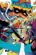 Thor Vol 5 4 Textless