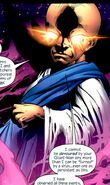 Uatu (Earth-91126) from Marvel Zombies Return Vol 1 5 001