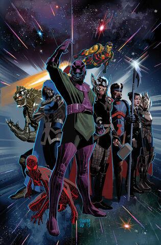 File:Uncanny Avengers Vol 1 19 Textless.jpg