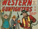 Western Gunfighters Vol 1 25