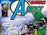 A-Next Vol 1 5