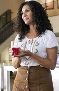 Alice Hernandez (Earth-199999) from Marvel's Runaways Season 3 5