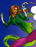 Ann Darnell (Earth-20051) Marvel Adventures The Avengers Vol 1 6