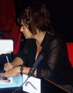 Ann Nocenti 001