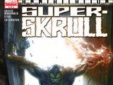 Annihilation: Super-Skrull Vol 1 2